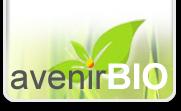 Le site Avenir Bio nous référence
