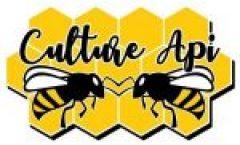 Préparation des commandes de miel